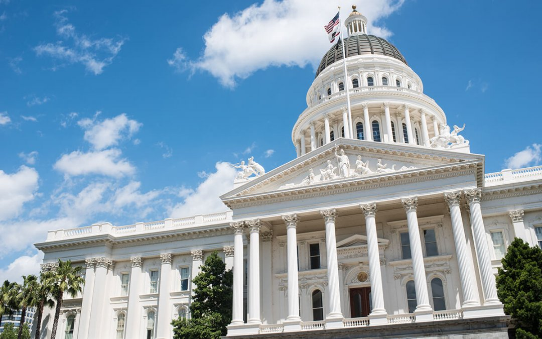 California's Proposed Budget has Highs and Lows for Health Centers