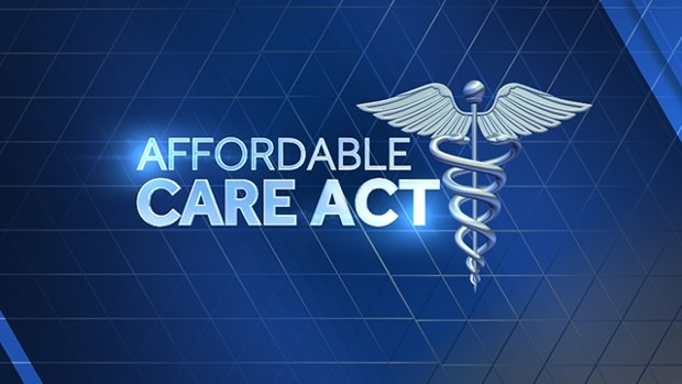 Affordable Care Act Boosts Access for Latino Community