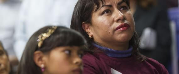 DAPA Will Lift California's Children Out of Poverty